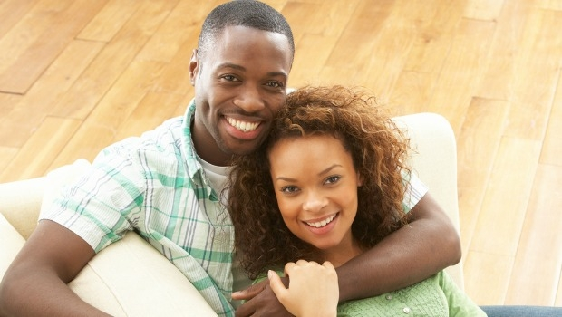 5 Tips for Strengthening Your Relationship Past The Honeymoon Phase -